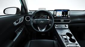 Tag et kig på teknikken og udstyret i elektriske biler