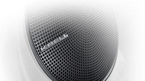 KRELL Premium lydsystem