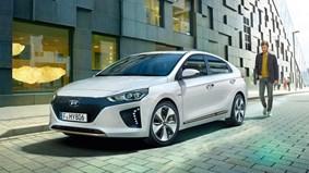 Hvad siger ejere af elektriske biler?