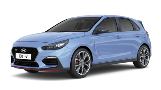 I30n Performance Blue 1