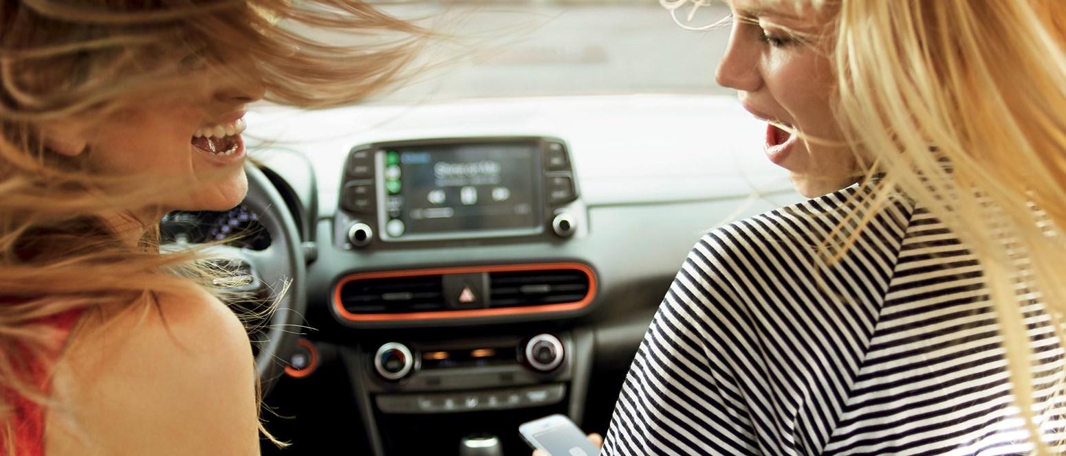 Derfor bør du altid køre med aircondition