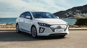 Byg din egen elektriske bil