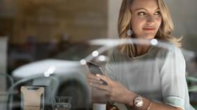Hvad siger ejerne af elektriske biler?