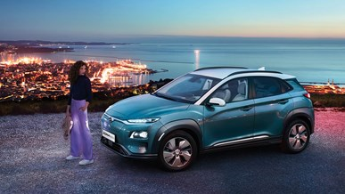 120812 Hyundai Progress 1440X810 IONIQ KONA Electric 4