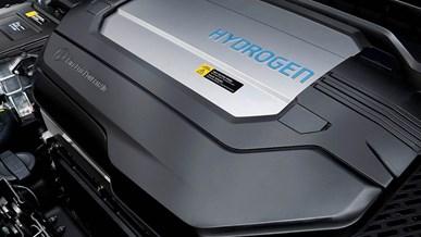 120812 Hyundai Progress 1440X810 IONIQ NEXO 5