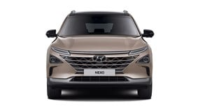 120812 Hyundai Progress 1440X810 NEXO Front