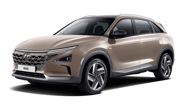 120812 Hyundai Progress 1440X810 IONIQ NEXO (1)