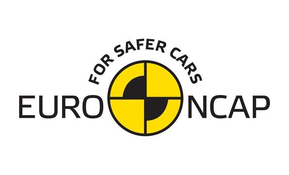 Euroncap Logo