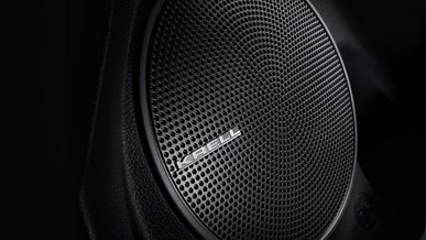 KRELL Premium-lydsystem