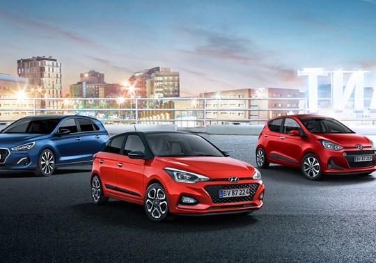 120986 Hyundai Value Website 3100X1330 Oversigt V2