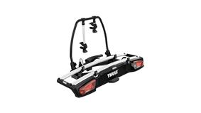 Thule Velospace XT cykelholder/holder til baggageboks