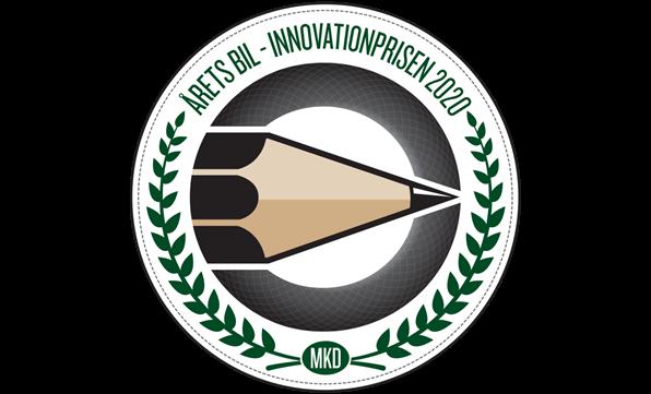 Innovationsprisen