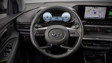 Varme i rattet