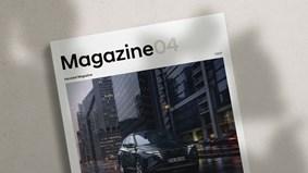 Hyundai Magazine 04