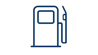Bedre brændstofsøkonomi