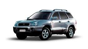 Første generation 2000-2006